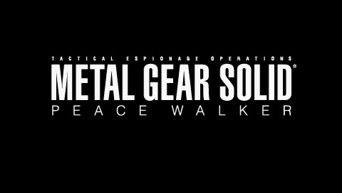 METAL GEAR SOLID PEACE WALKER Screen11